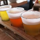 【閉店】日替わり31種類のクラフトビールを吉祥寺「クラフト&ロマンス」で!