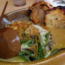また食べたい!濃厚スープがやみつきになる☆味噌ラーメン専門店「壱正」@中川区