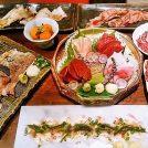 肉好き集まれ~!埼玉初出店「大宮 肉寿司」で希少部位や生肉を堪能♪