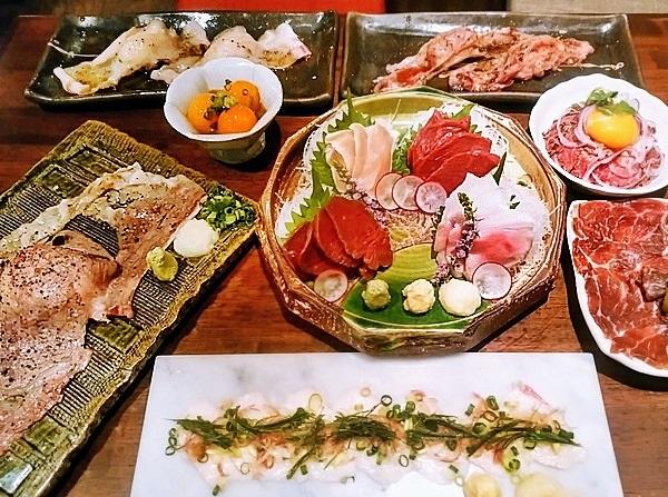 nikuzushi_iroiro