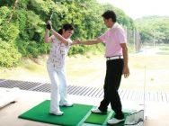 golf-071