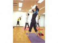 iyasino-yoga3316