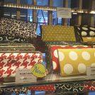 吉祥寺初上陸!京都発がま口専門店「アヤノコウジ」でオーダー財布を作成