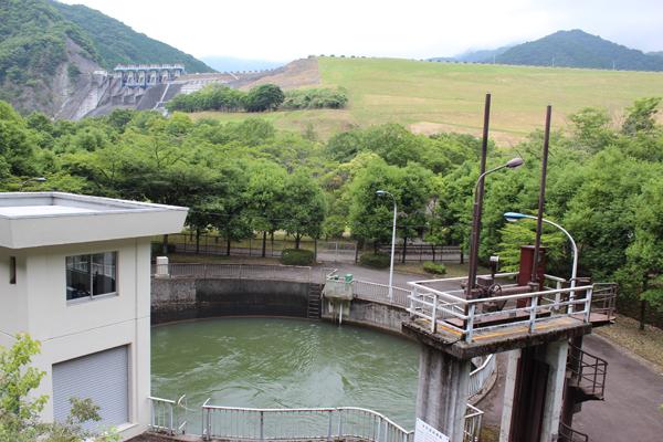 mac_damuhirobakara1