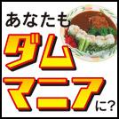 machida_damu_eye