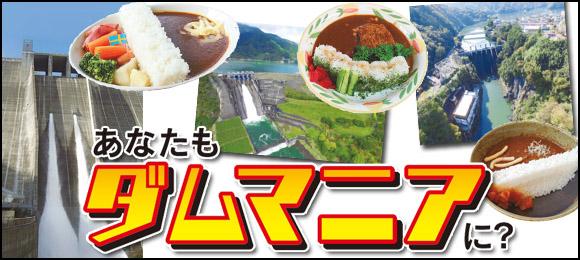 machida_damu_fb