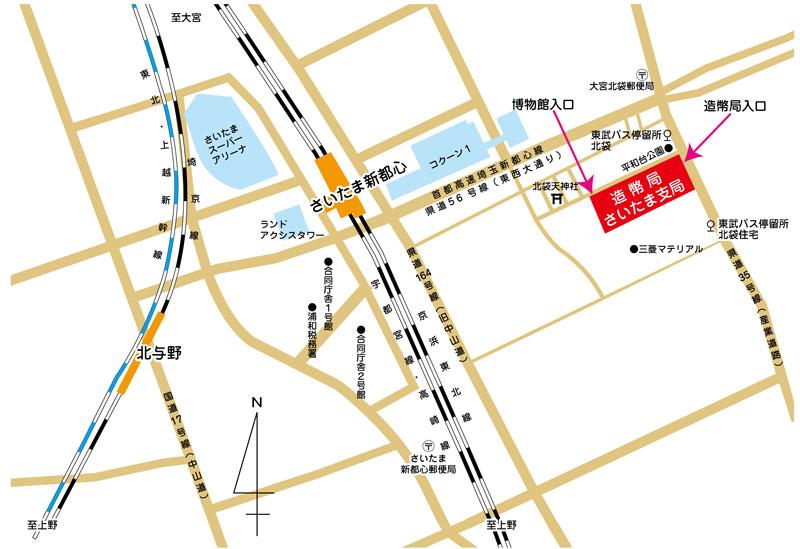 map_saitama3_pop
