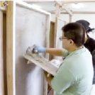 次世代の職人よ集え!「鹿児島市ものづくり職人人材マッチング事業」