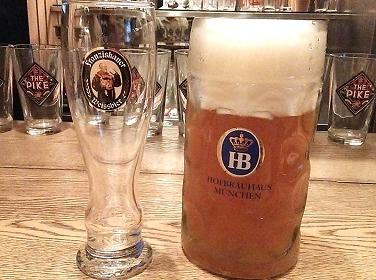 nc_beermusium4