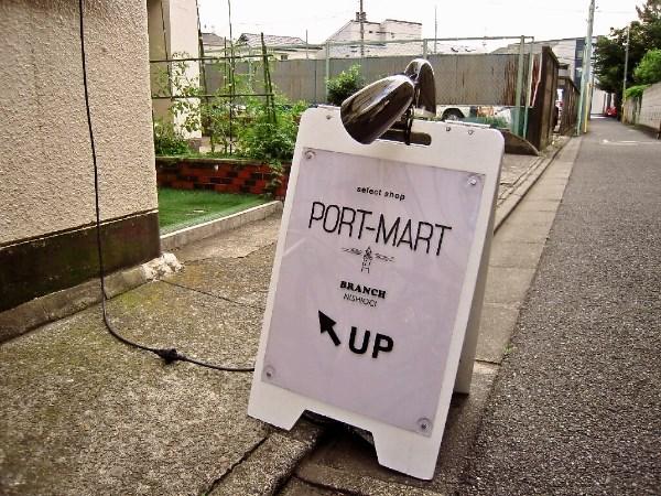 portmart30