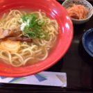 soba1yoko_0801