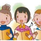 ヴォイストレーニングと歌の教室 5回