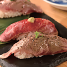 【特集】お肉大好き!美味しすぎる「お肉」が食べられるお店
