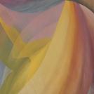 【青梅】9/3(日)まで、「輝く女性~美術界における女流~」-青梅市立美術館
