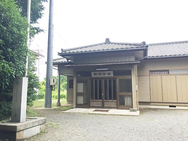 tsukizaki06