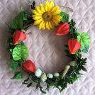 wreath_1-1