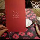 【神楽坂】ケイトスペードとパリ名店がコラボ!絶品お肉がお得な10日間!