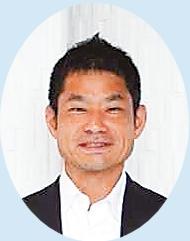 太田幸一さん