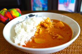 2017.8curry7