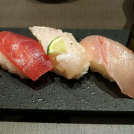 ワンランク上の寿司・しゃぶしゃぶ食べ放題「ゆず庵」 天白区
