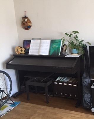 IMG_ピアノ下6918
