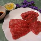 一頭仕入れ!箕面の黒毛和牛専門店「肉の三田亭」で上質のお肉を