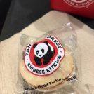 アメリカの超有名チェーン店「パンダエクスプレス」中華デリを食べたい!