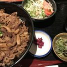 吉祥寺「肉いせや」で名店やきとりのコスパそのままに高級和食を堪能