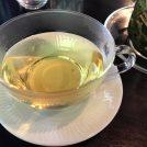 ハーブティー好きにおすすめ!ホッとする茶柱cafe@伊敷台