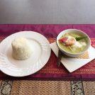 芦屋に本格的なタイ料理店「アンスマリン」がオープン!