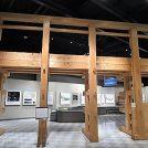多摩地区でおすすめは、羽村市郷土博物館@羽村