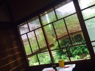 鎌倉 燕カフェさん