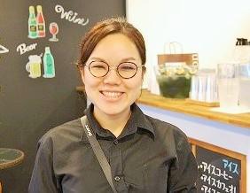 miyazaki19