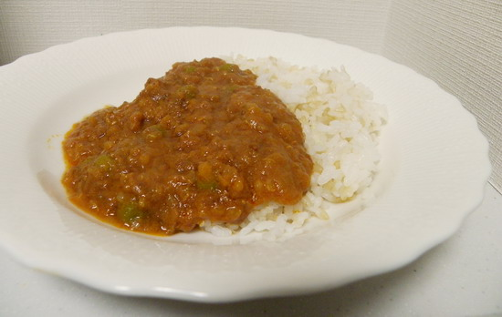 osk_20170909curry