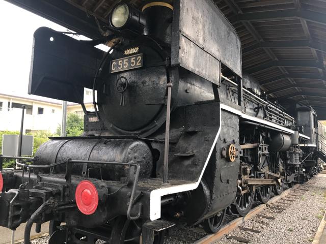 鉄ちゃん注目!列車で「秋の霧島」散策♪@霧島