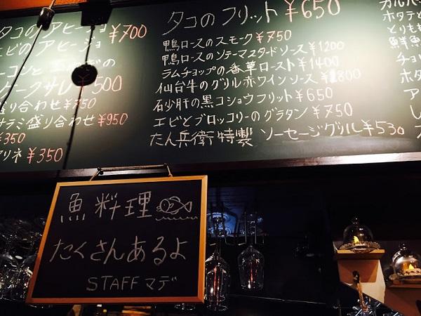 ruida menu
