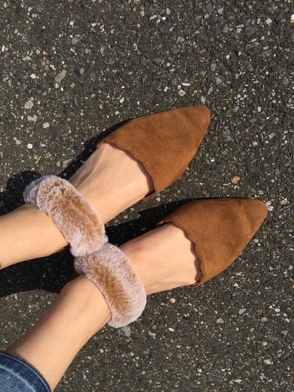 shimamura shoes2