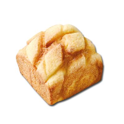 【立川】NEIGHBORS BRUNCH with パンとエスプレッソと