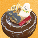 この秋食べたい人気店の「スイーツ&グルメ」プレゼント!