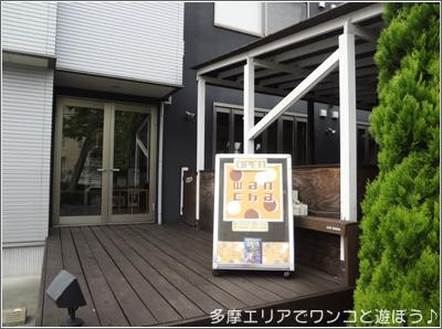日野市 ワンチャ(wancha)
