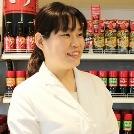 手軽に本格派の味 オリバーソース「神戸港町 洋食ソース」