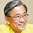 【区長さん登場!】大阪市中央区長 田端 尚伸さん