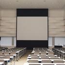 【国分寺】「所蔵16ミリフィルム上映会(入場無料)」開催-東京都立多摩図書館