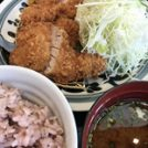 tokyushu_samune