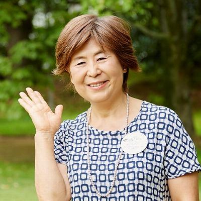星野弘子1