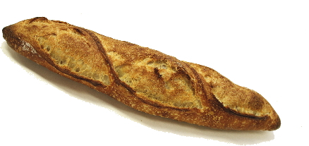 1019-bread23