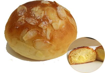 1019-bread30