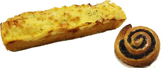 1019-bread33