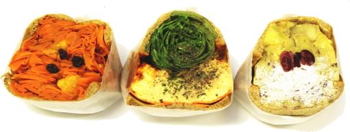 1019-bread34