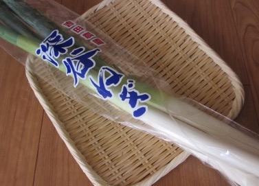 1710_fukayanegi